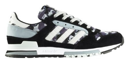 cheap adidas zx 600 93cc4 6aeb4
