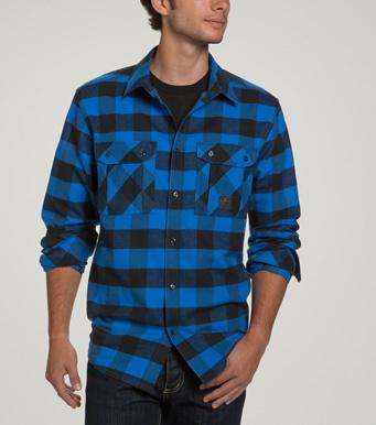 Camisa de cuadros hombre ADIDAS Moda hombre Hombre Y2 Venca