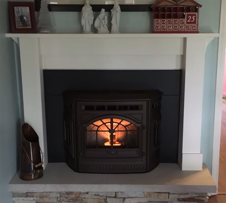 Swell Pellet Stove Fireplace Insert Prices Enviro Ef3 Pellet Complete Home Design Collection Papxelindsey Bellcom