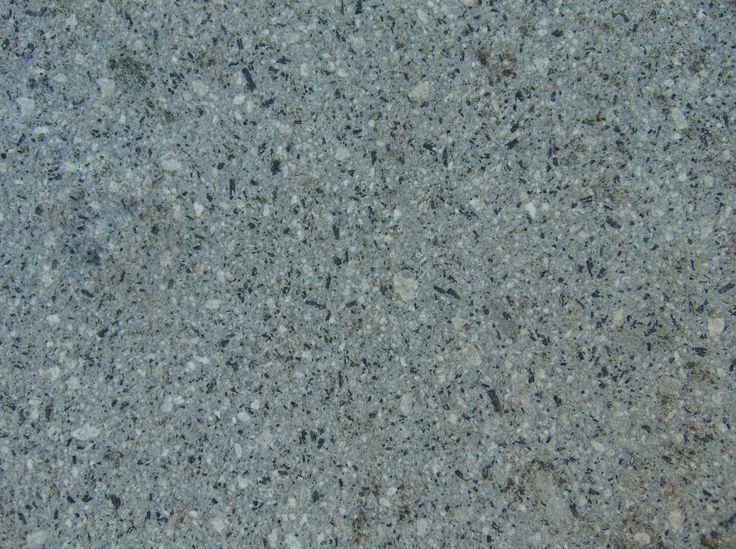 granite-texture0008