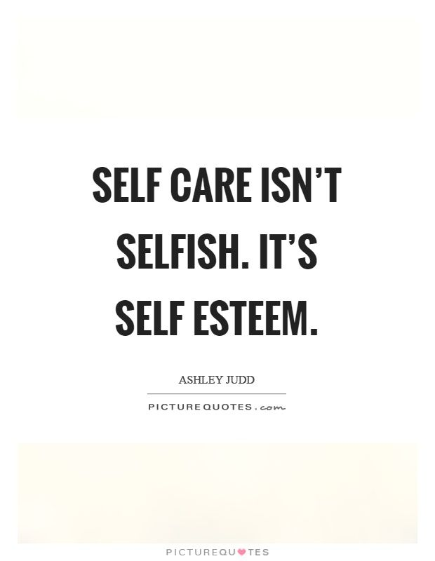 68 best Self-Care Guide of TLCTAM images on Pinterest - self care assessment