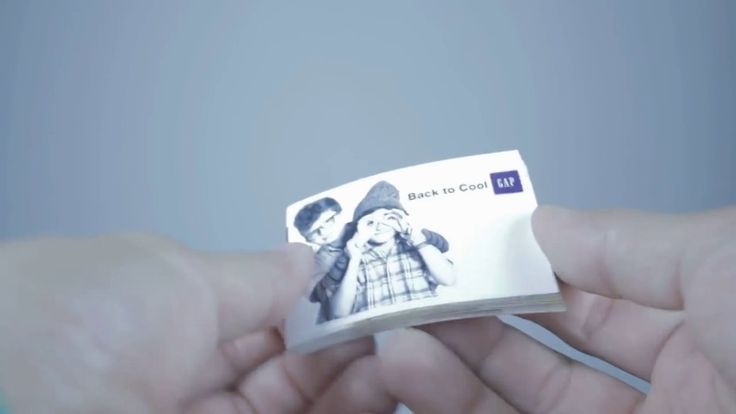 One of the flip books we made - in less than two minutes based on a film recorded in our mobile studio. You'll find our offer at FlipTheBook.pl