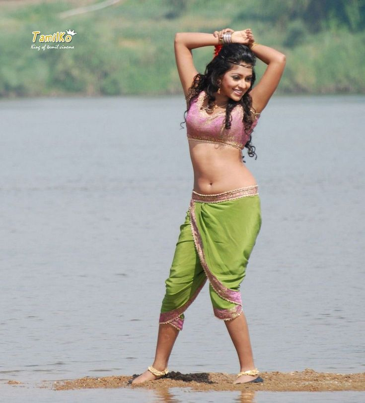 Tempting Actress Picks [25 lakh views] - Page 77 - Xossip