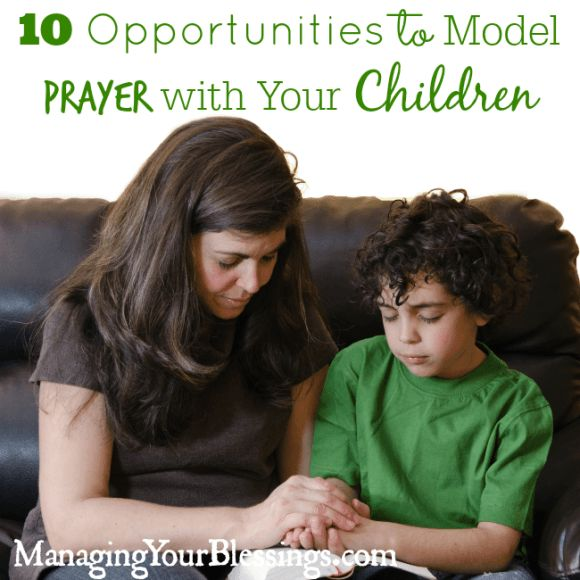 1000 images about christ centered simple living for moms for Simple living mom