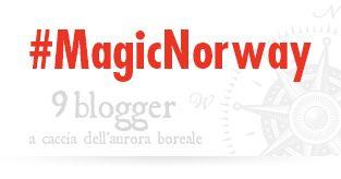 Per chi si fosse perso il tour che ho fatto alle #Lofoten... #magicnorway