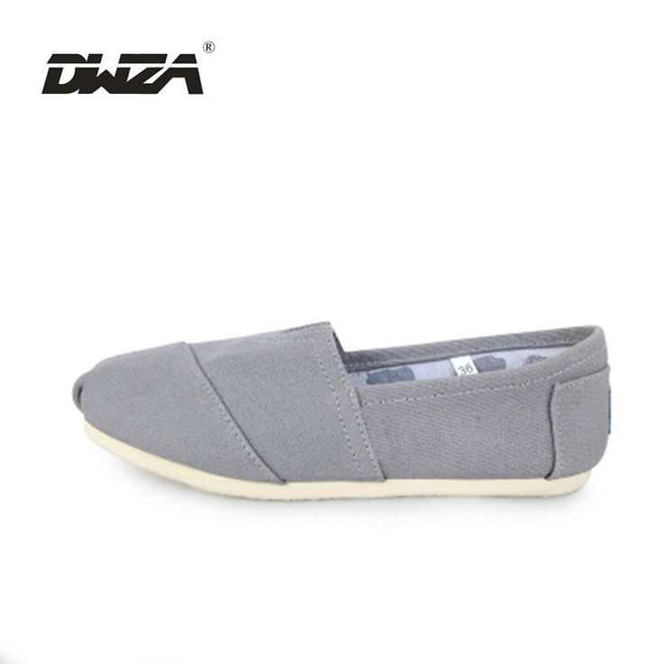 >>>Best20 Colors New Summer Style Women Shoes Comfortable Casual Slip On Women Flats Lady Loafers Canvas Flat Shoes Woman zapatos mujer20 Colors New Summer Style Women Shoes Comfortable Casual Slip On Women Flats Lady Loafers Canvas Flat Shoes Woman zapatos mujerBest...Cleck Hot Deals >>> http://id805372946.cloudns.hopto.me/32707949226.html images