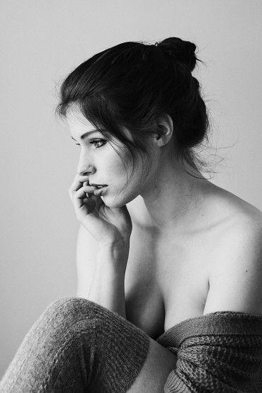 Portrait & Lifestyle - tomlanzrath fotografie
