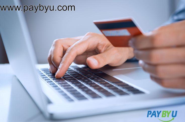 Paybyu offers schoolfeesmangementsoftware in #Jaipur that helps in school fee structure, school fee collection . http://goo.gl/2hQBG5