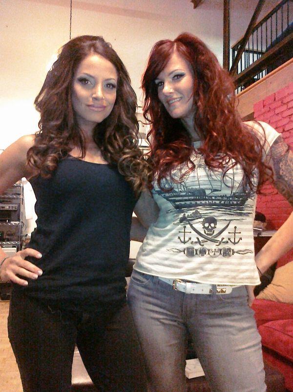 263 best WWE Divas images on Pinterest   Total divas, Nikki bella ...