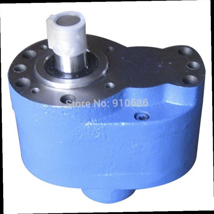 45.00$  Buy now - http://aliv2h.worldwells.pw/go.php?t=534580519 - Hydraulic Gear Pump CB-B16 oil pump 45.00$