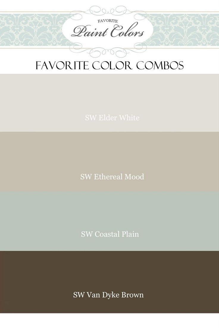 17 best images about paint paint colors sandy hook beachy paint color combos all sherwin williams thinking of ethereal mood for the bedroom and