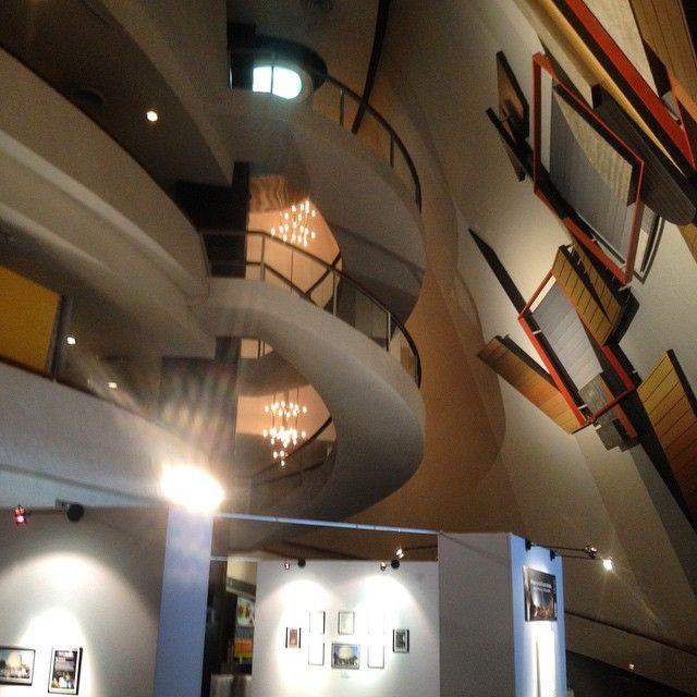 17 Best Images About Alfa Planetarium On Pinterest Water
