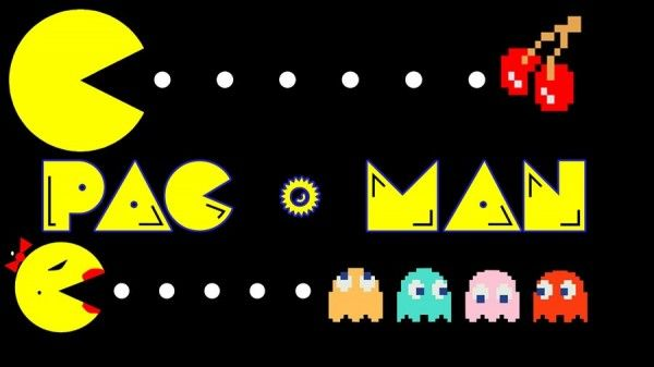 Pacman_Logo-600x337.jpg (600×337)