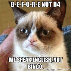 20 Most Accurate Teacher Memes | Learn2Earn Blog