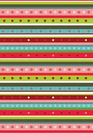 Image result for free scandinavian christmas paper crafts