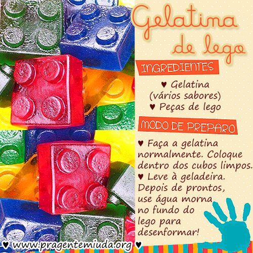 receita-gelatina-de-lego.png (500×500)