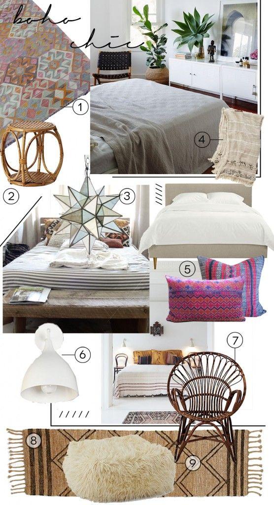 another bedroom design