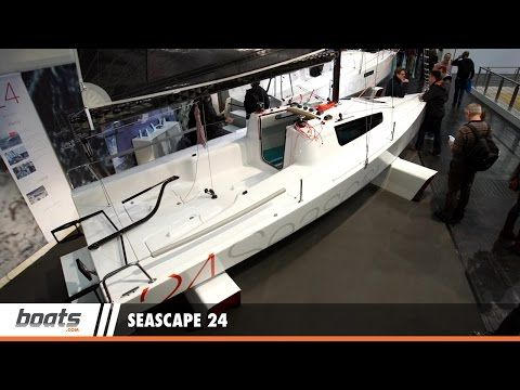 seascape 24 - Google-søk