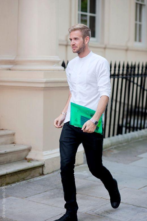 10 best Shirts images on Pinterest | Mens shirts uk, Fashion men ...