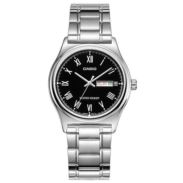 4c7be6a9868 Casio Casual Wristwatch