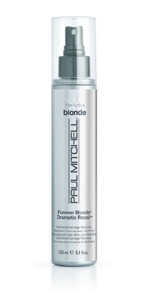 Buy Paul Mitchell Forever Blonde Dramatic Repair