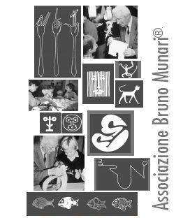 Associazione Bruno Munari