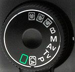 Canon EOS 7D Camera Modes  http://www.imaging-resource.com/PRODS/E7D/E7DMODES.HTM