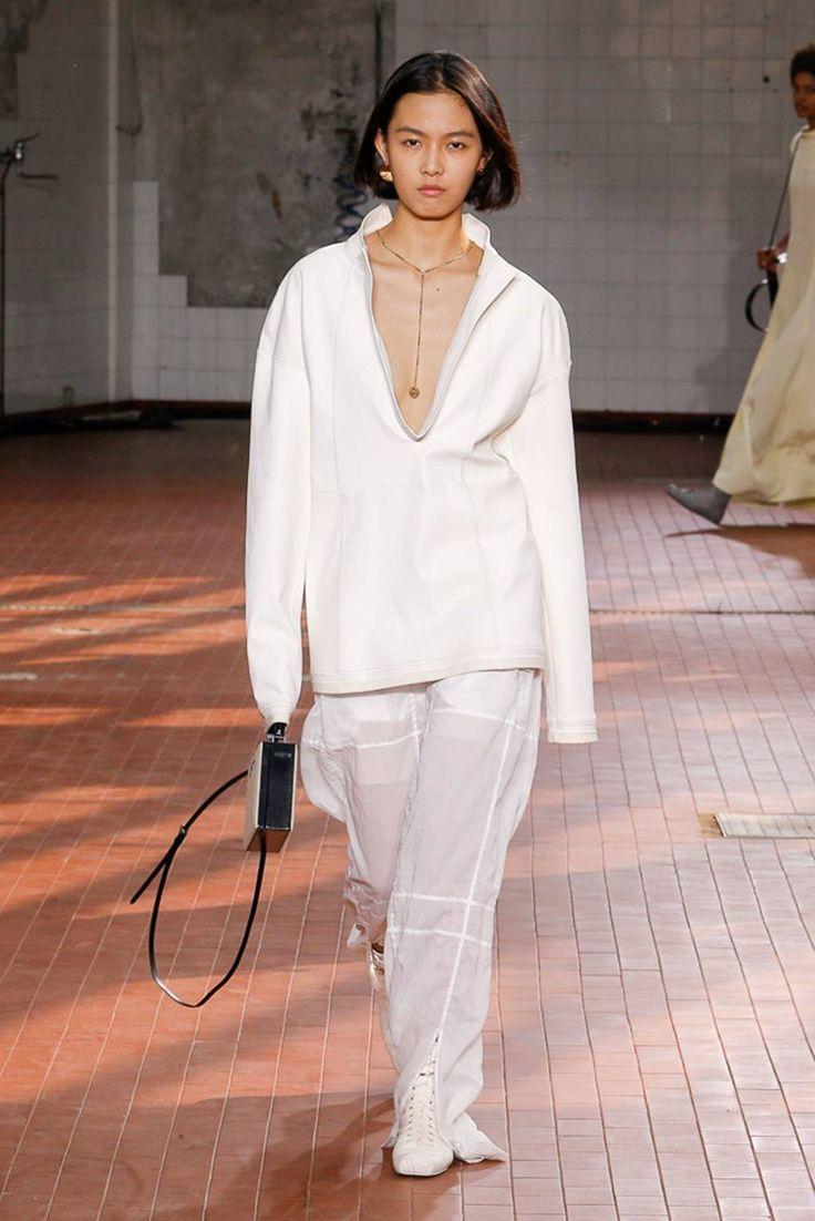 fashion girls fashion women fashion fashion 2019 2019