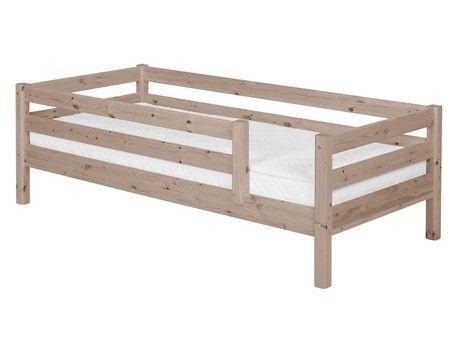 Mejores 86 imágenes de Beds en Pinterest   Camas altas, Camas para ...