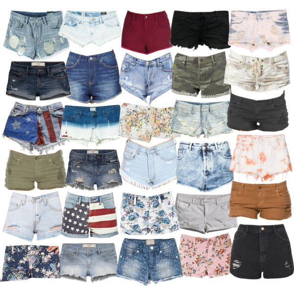 A fashion look from January 2015 featuring Levi's shorts, Topshop shorts and MANGO shorts. Browse and shop related looks.