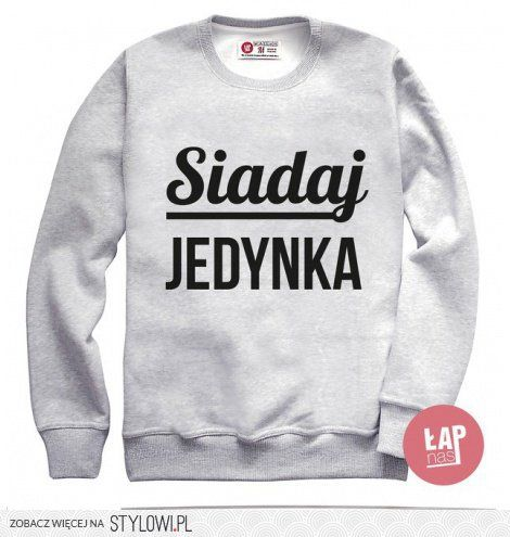 http://stylowi.pl/22554844