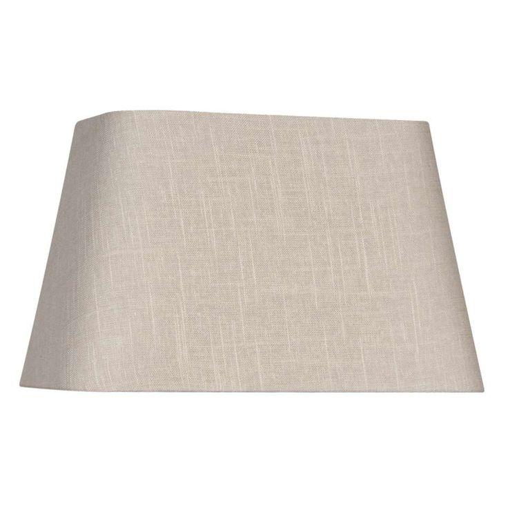 Kap Sabbia - beige - 35 cm