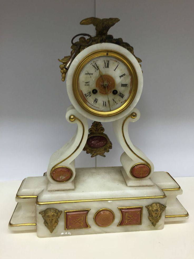 1000 ideas about kaminuhr on pinterest desk clock for Kaminuhr modern