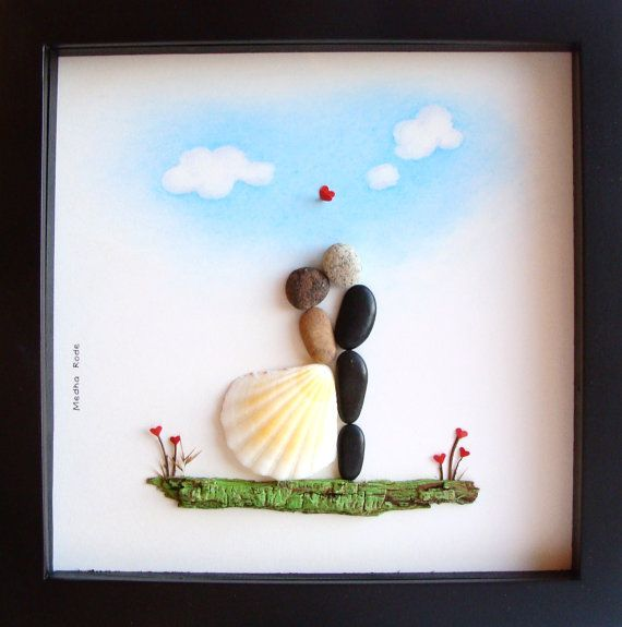 Gifts Made Of Stone : Best unique wedding gifts ideas on pinterest photo