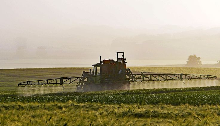 agriculture-1359862_1920