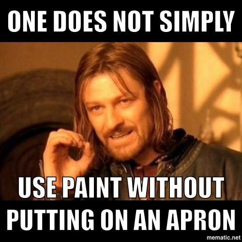 Art memes. Funny (& actually useful) if you are an art teacher… meme-16 – iPad Art Room