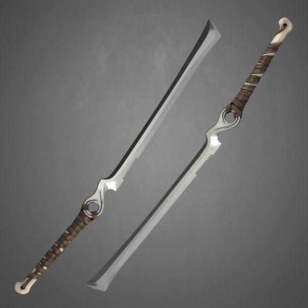 25 best ideas about fantasy sword on pinterest fantasy