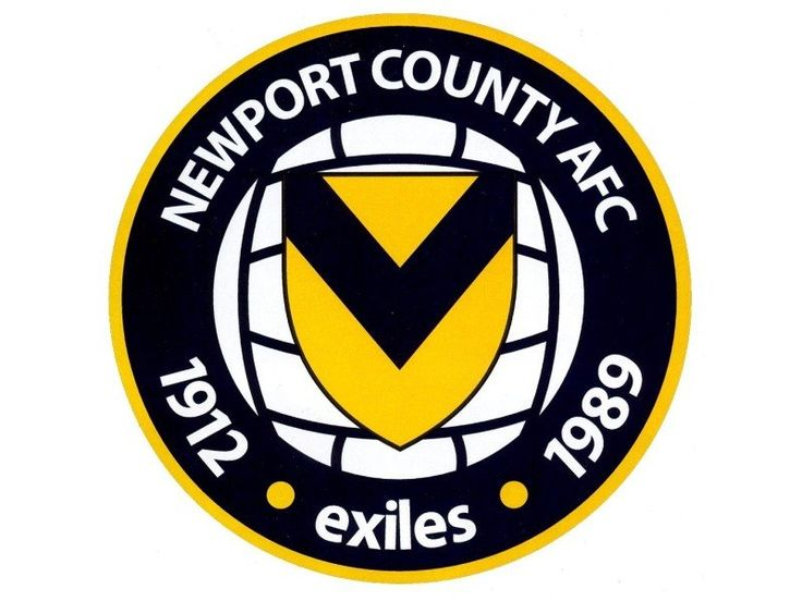 Wessex are proud sponsors of the Newport County AFC for the second year running