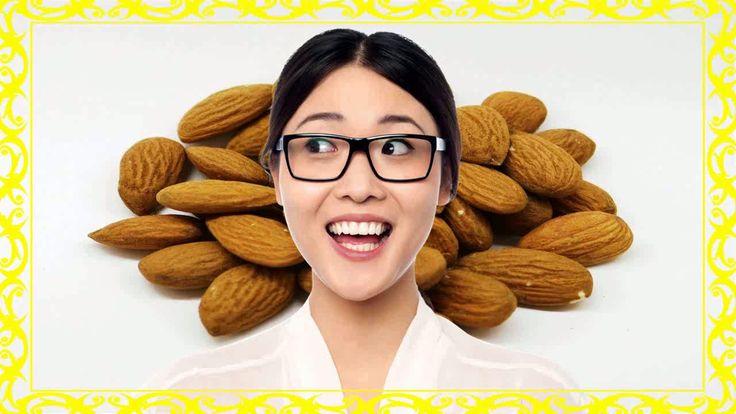"""MusculacionYMas https://www.youtube.com/watch?v=yIGZhUd_szM aceite de almendras dulces para la piel - sabes ya para que sirve el aceite de almendras.. beneficios y usos del aceite de almendras dulces   contolstyle.  """"propiedades del aceite de almendras para la piel"""".. beneficios del aceite de almendra dulce para la piel. para aumentar la efectividad puedes mezclar una cucharada de aceite de almendras con una cápsula de vitamina e (se vende en las casas naturistas) y con la piel limpia y seca…"""