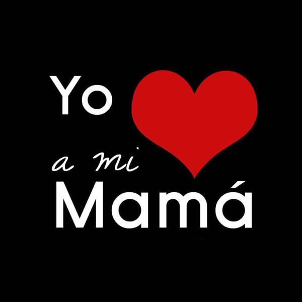 Frases Para Mama   Musicadelrecuerdo.org