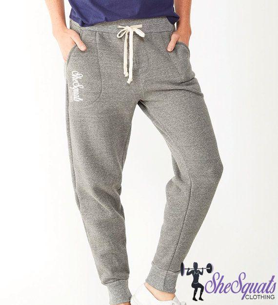 Buy low price, high quality boyfriend sweatpants with worldwide shipping on ciproprescription.ga