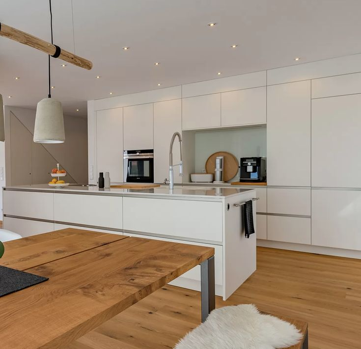23 best Home images on Pinterest - ballerina küchen preise