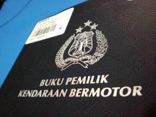 mega-biro-jasa-bandung1: Biro Jasa STNK Hilang murah Bandung