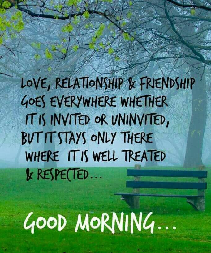 Relationship Quotes With Good Morning: Best 25+ Good Day Wishes Ideas On Pinterest
