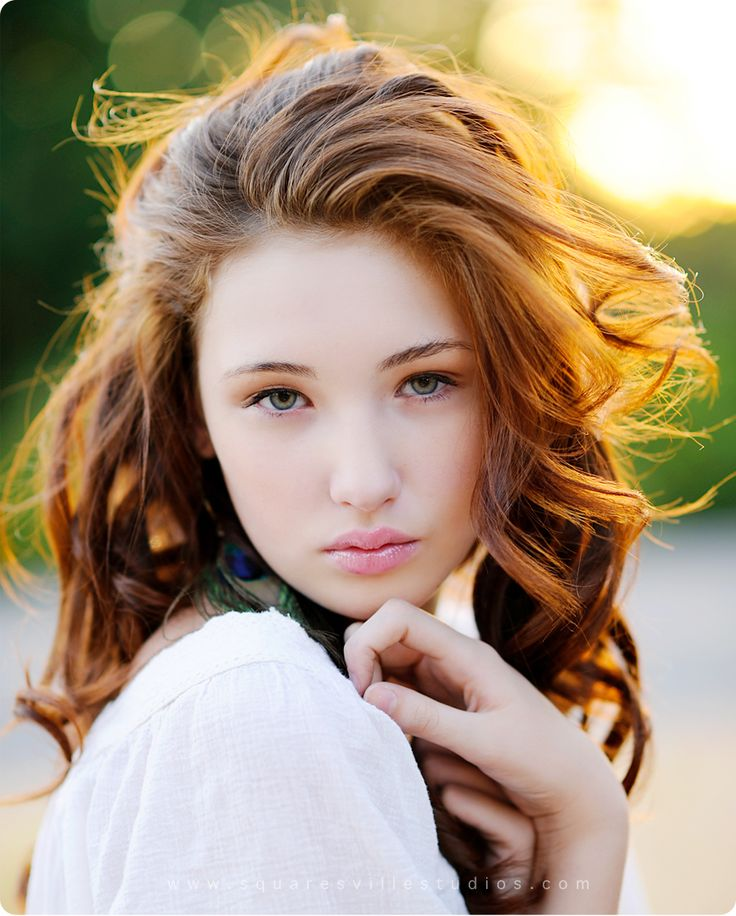 young model headshot testing session by maria hibbs of squaresville studios 19