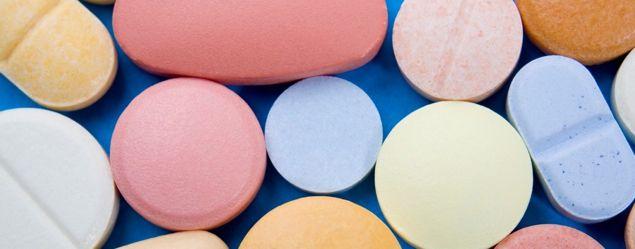 Baby Boosting Fertility Drugs for Women | Attain Fertility