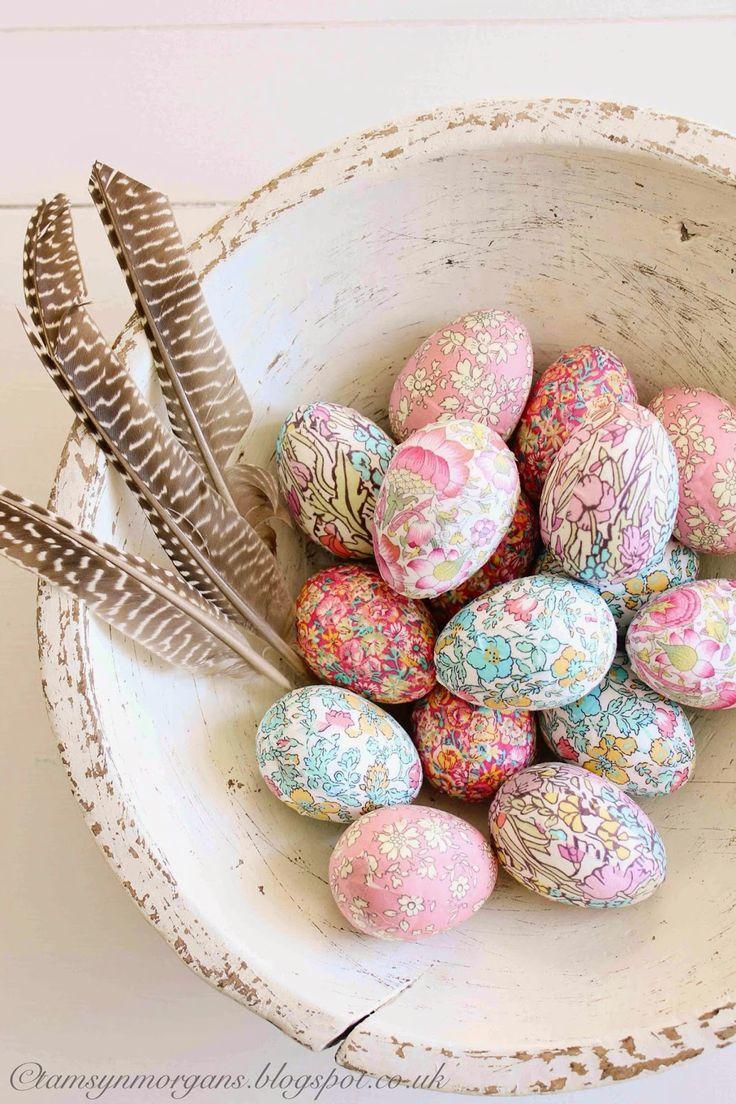 438 best celebrate spring images on pinterest easter decor 438 best celebrate spring images on pinterest easter decor happy easter and easter negle Images
