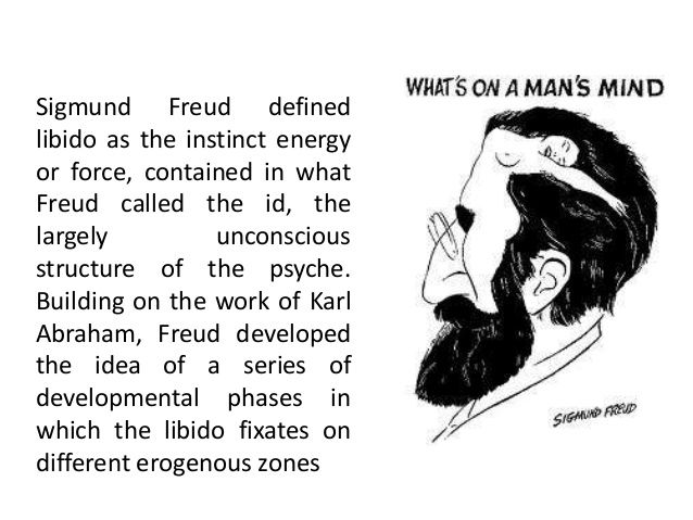 explain sigmund freud s the elements of personality Freudian theory and consciousness: a conceptual analysis avinash de sousa, md, dpm, dpc, dha, mba (human resource development), m sc (psychotherapy and counselling).