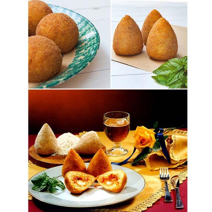 Taliansko Rice Mold 160 g ryže Mäso a zelenina Roll plesne Round a Cone tvar Voliteľná-in pre pečenie a cukrárov nástroje z Dom a záhrada o Aliexpress.com | Alibaba Group