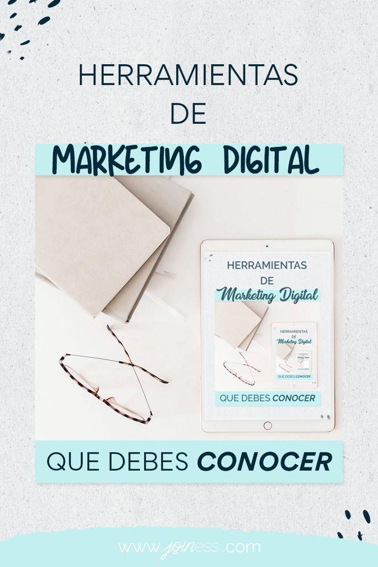 Digital Marketing Strategy, Start Ups, Instagram Ideas, Place Card Holders, Tips, Books, Marketing Strategies, Social Media Tips, Libros